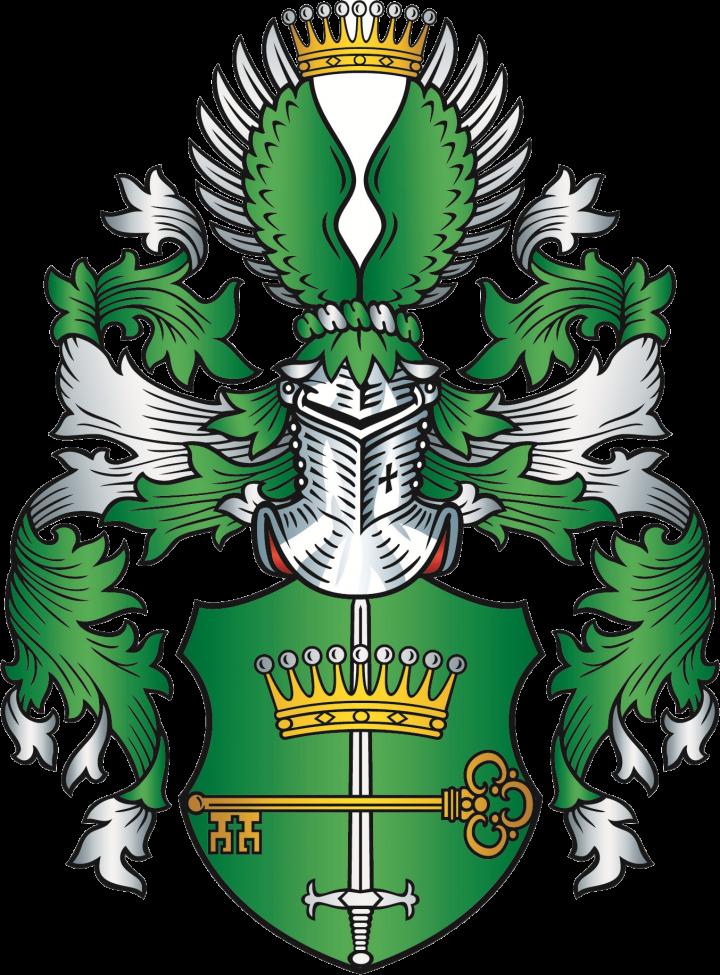 Graf von Hessen-Homburg Adelsvermittlung