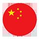 chinese-flag